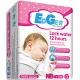 EG(edger) 爱德嘉纸尿裤NB72