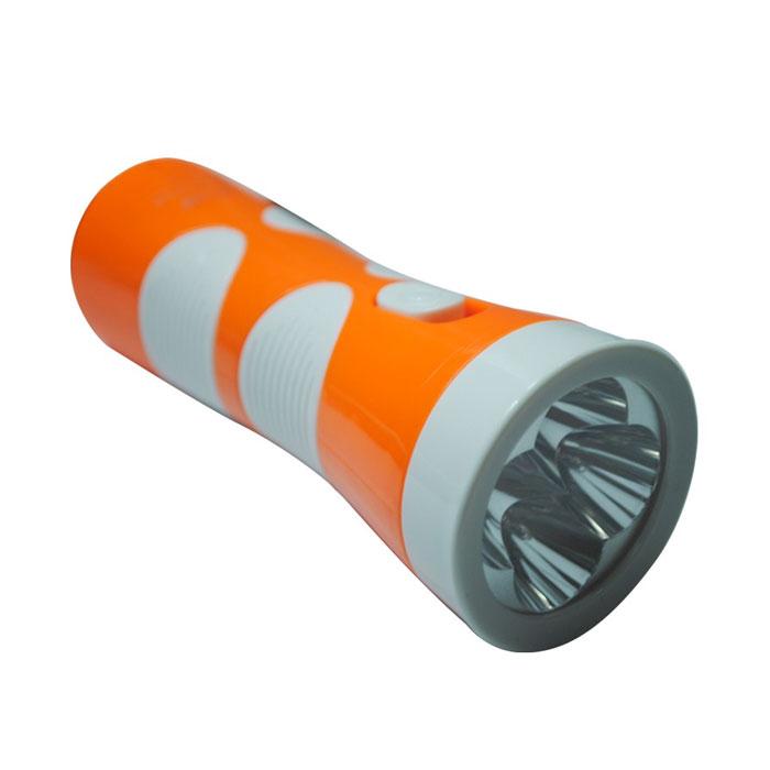 久量 充电式手电筒 led-949 明亮耐用